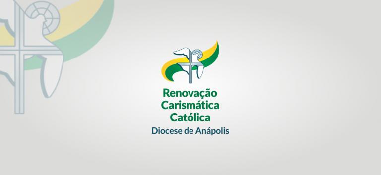 Read more about the article A RCC Anápolis inicia a Contrução da Comunidade Terapêutica Chácara Jesus Cura