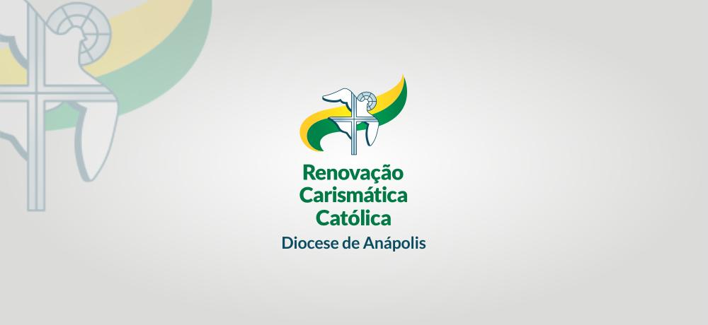You are currently viewing A RCC Anápolis inicia a Contrução da Comunidade Terapêutica Chácara Jesus Cura