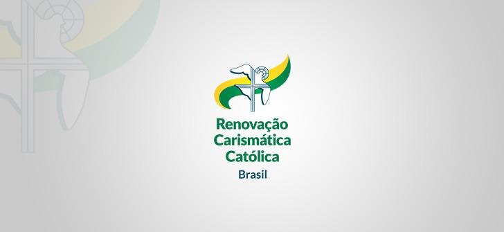Nota da RCC BRASIL em solidariedade a Dom Alberto Taveira