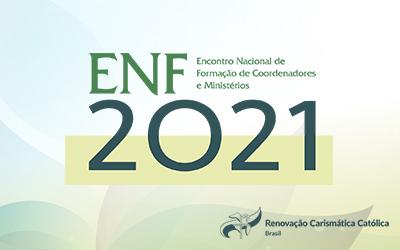enf2021
